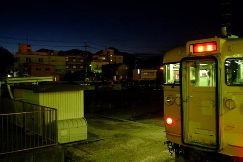 Dscf7082