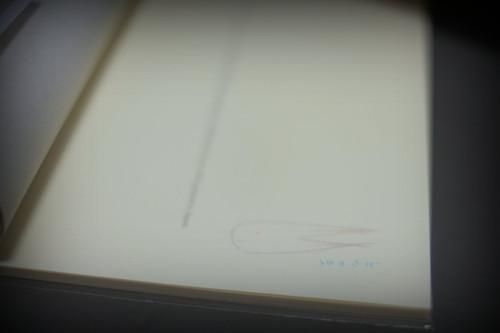 Dscf8755